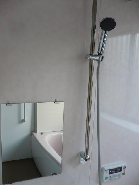 ④浴室 (2)