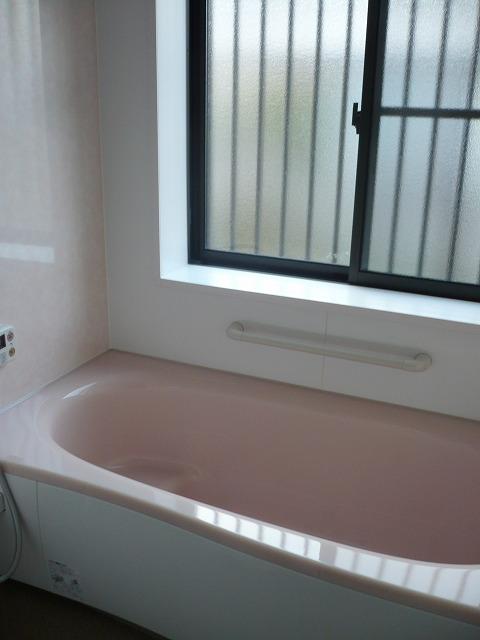 ④浴室 (1)