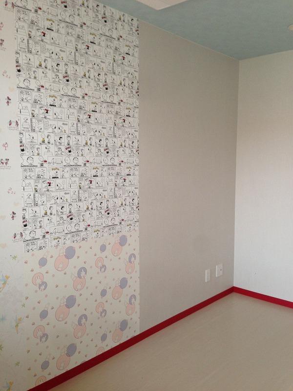 園長室 (2)