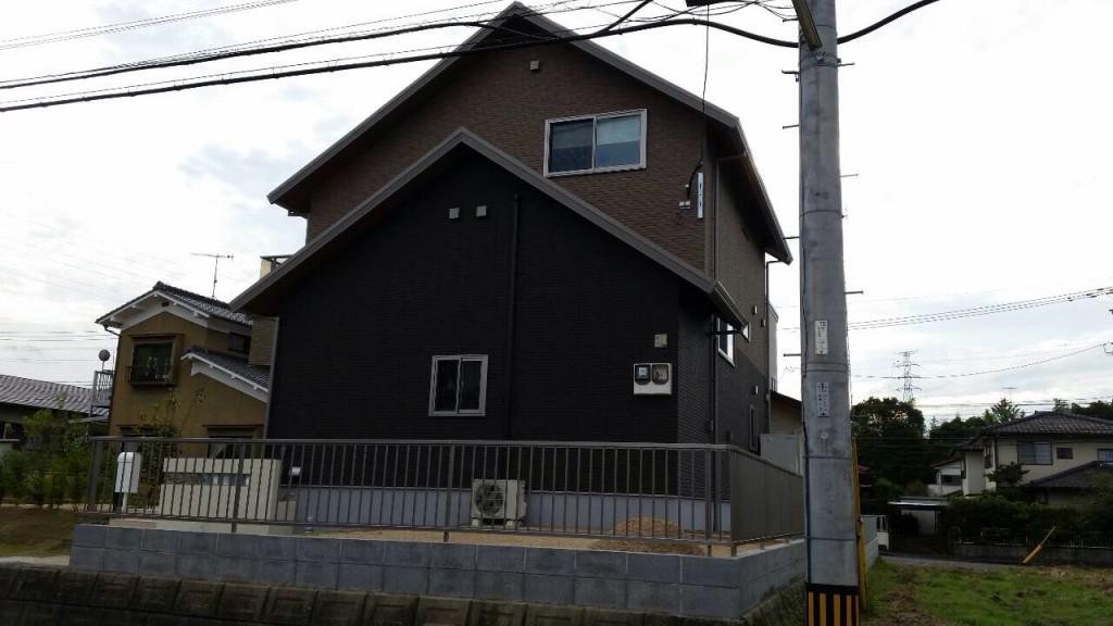 富士見あべりゅう (2)