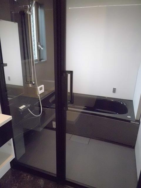 6浴室1 (2)