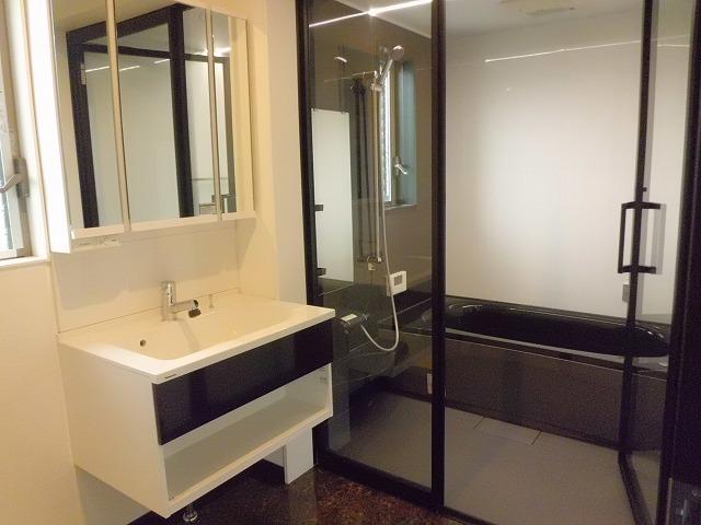 6浴室1 (1)
