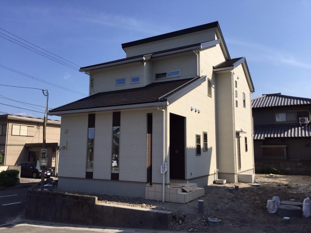 臼杵 谷口邸 (2)