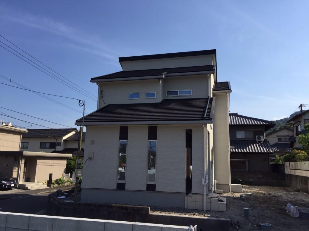 臼杵 谷口邸 (3)