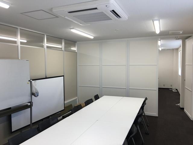 事務所 (3)