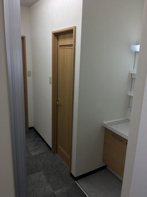トイレ周り (2)
