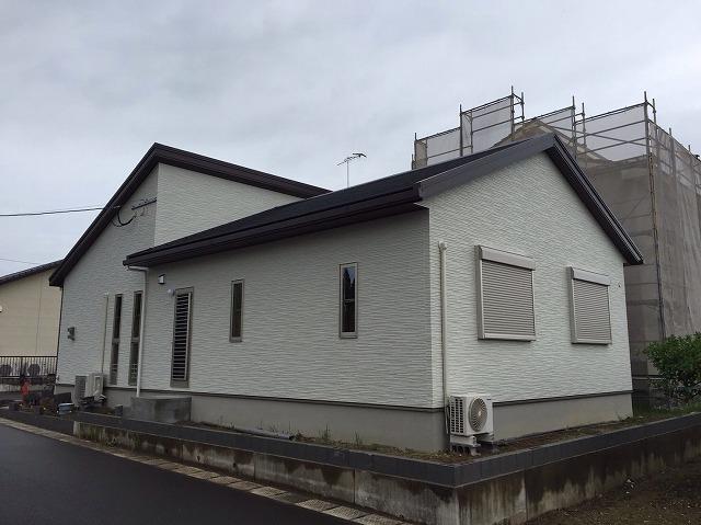 大分 タマ渡辺邸 (1)