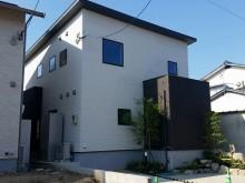 福岡 古賀邸 (2)