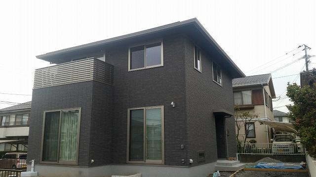 MH敷戸小田邸 (2)