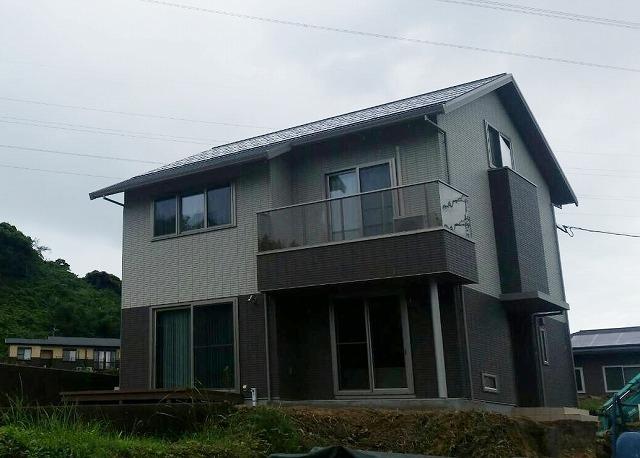 9高江 (1)