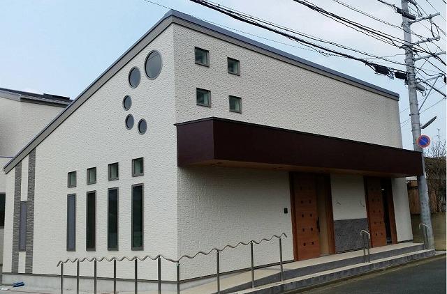 まきもとB(福岡) (2)