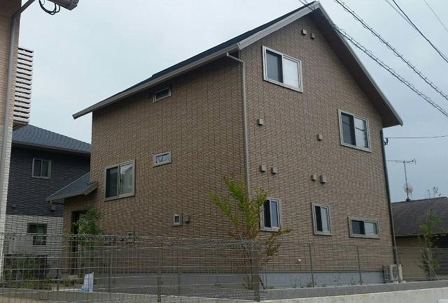熊本県熊本市 (2)