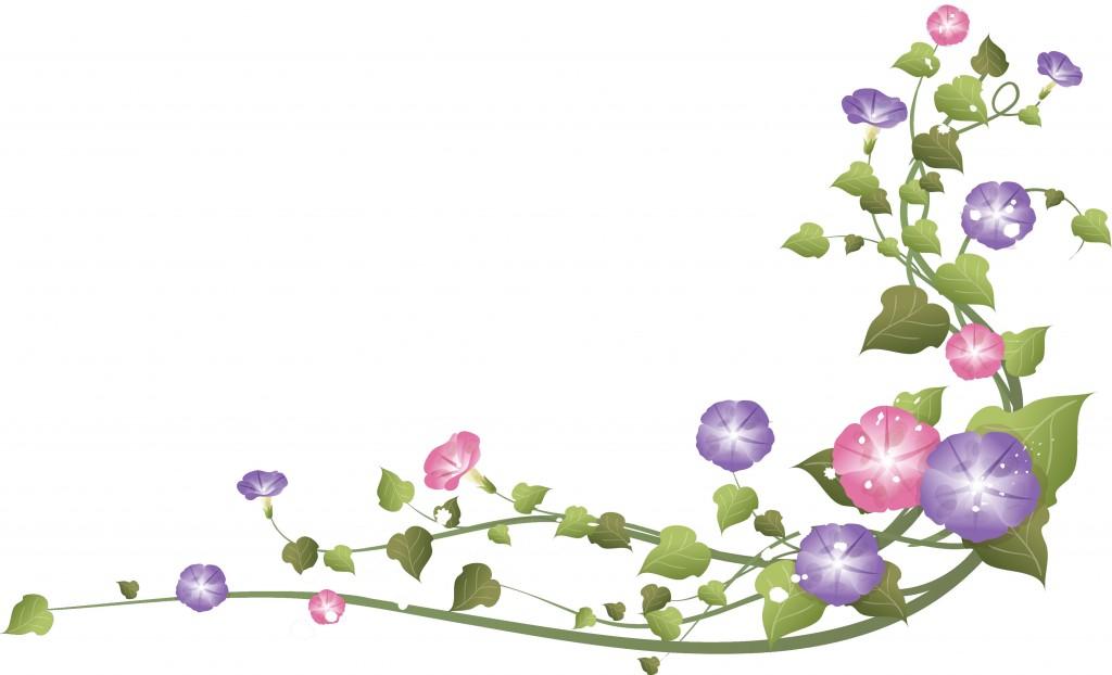 flower2085