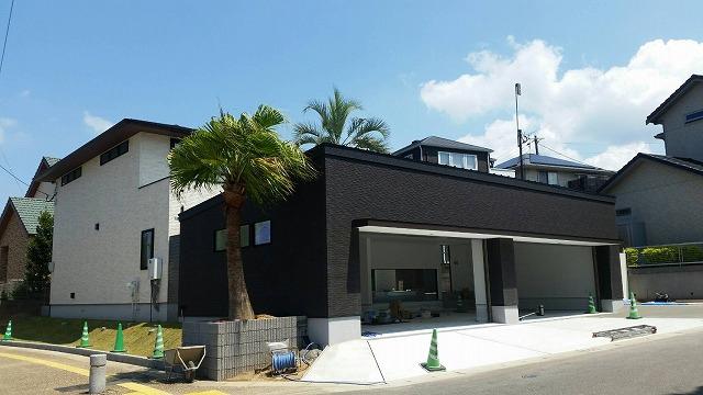 5福岡 (1)