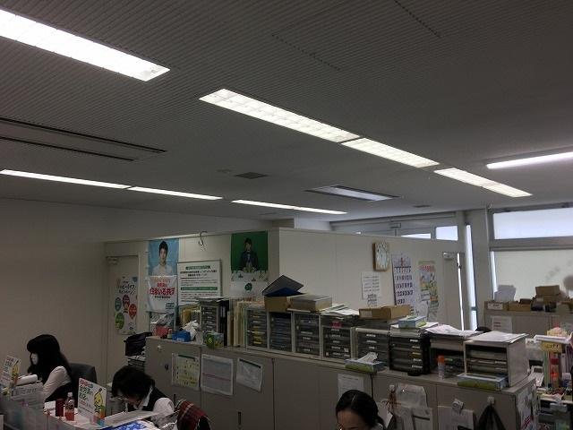 着工前 (2)