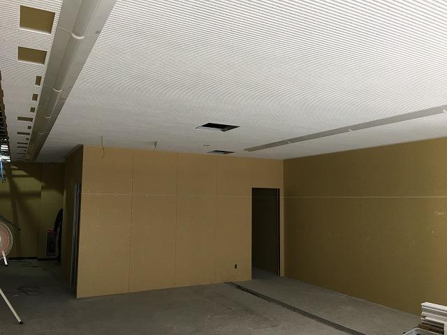 天井完了 (2)