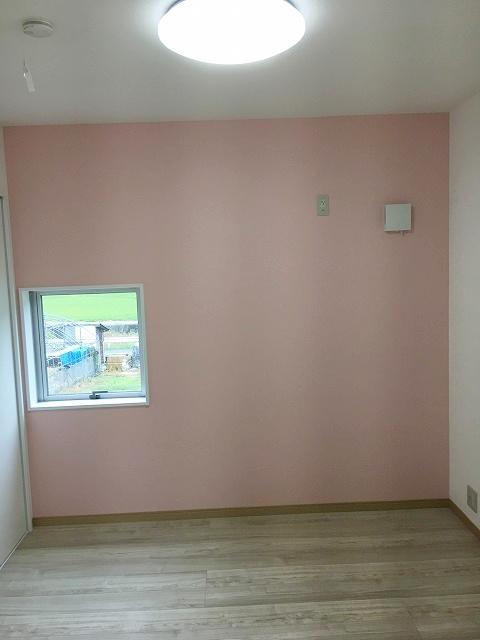 子供室 (1)