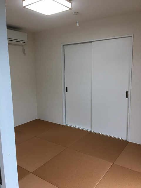 和室 (3)