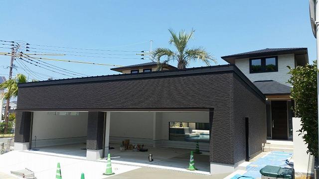 5福岡 (2)