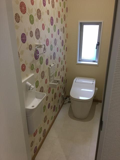 1階トイレ (1)