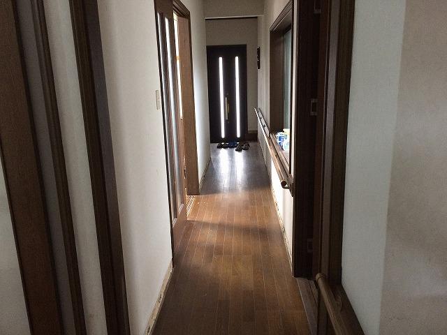 廊下前 (1)