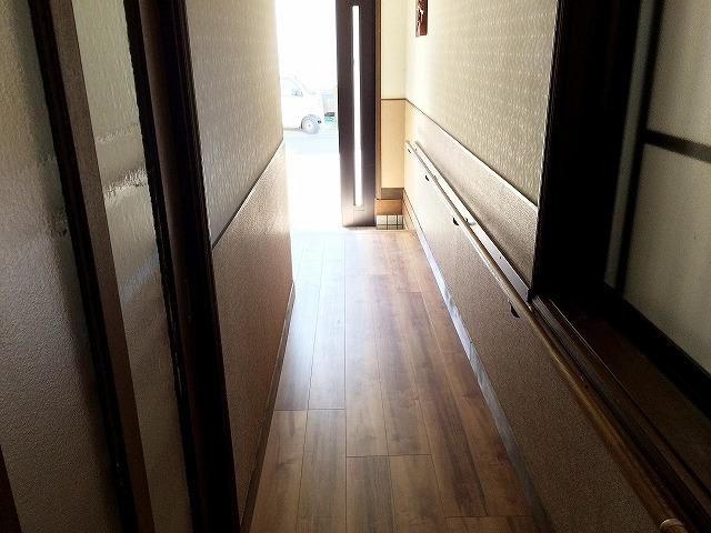 廊下完了 (1)