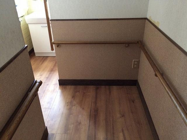 廊下完了 (2)