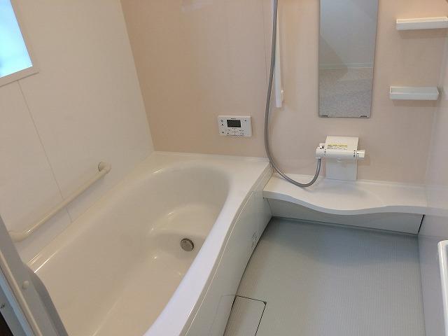 B浴室 (2)