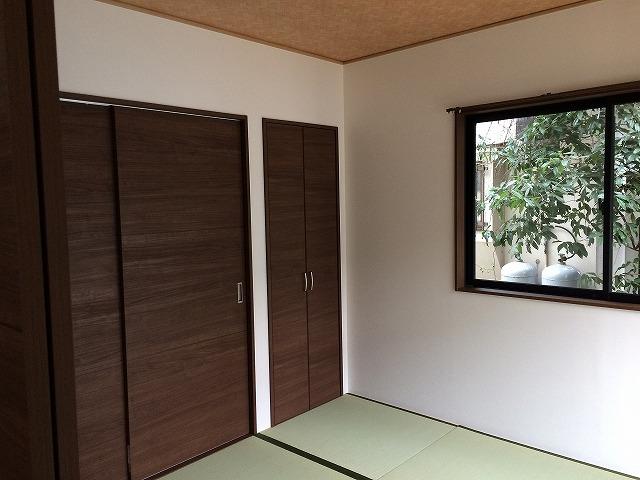 A和室2 (1)