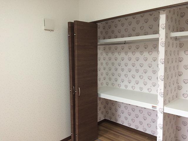 A洋室2 (2)