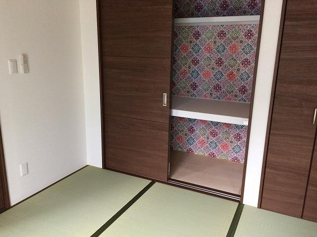 A和室2 (2)