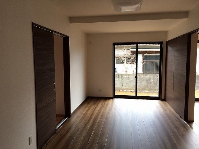A洋室1 (1)