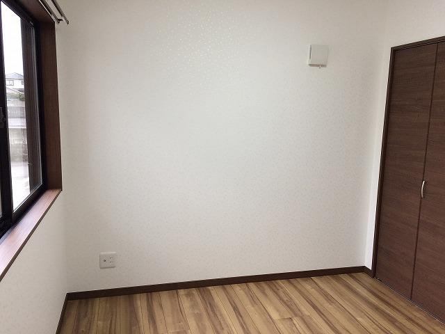 A洋室2 (1)