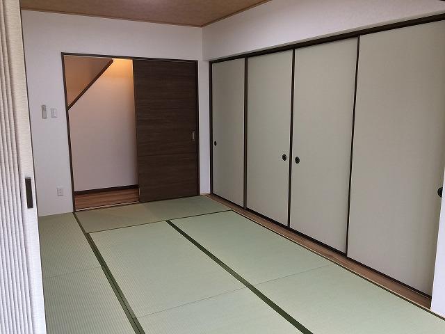 A和室 (2)