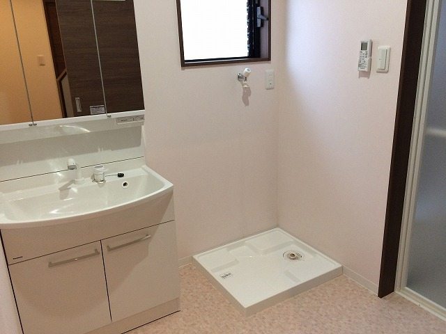 B浴室 (1)