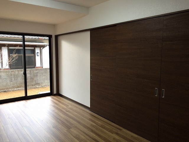 A洋室1 (2)