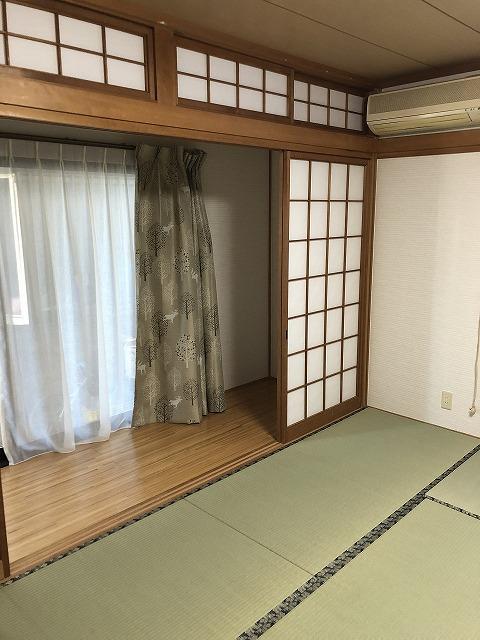 和室完了 (4)