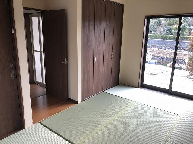 7完了和室(寝室) (3)