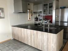 キッチン (7)