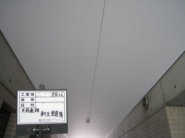 8塗装工事 (13)