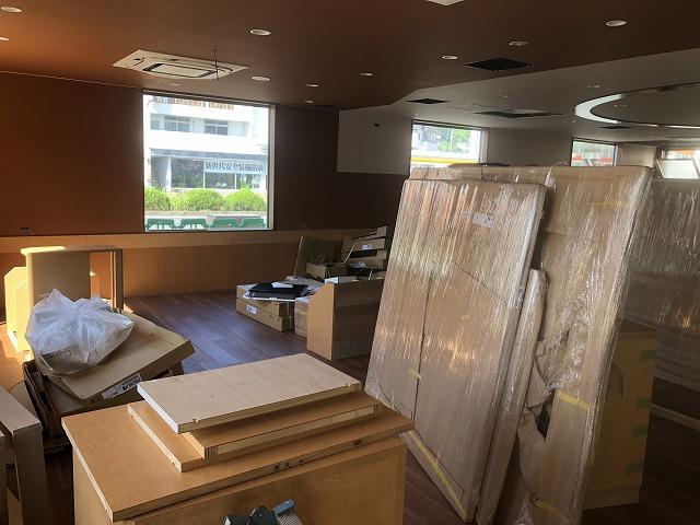 9家具搬入 (2)
