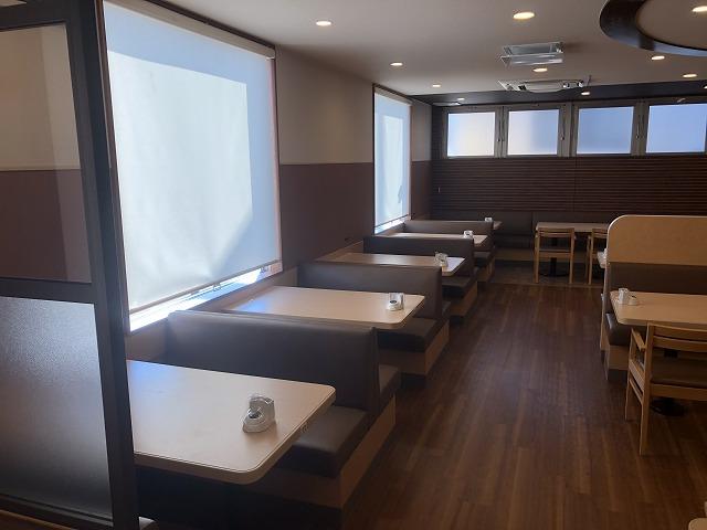 11家具設置完了 (5)