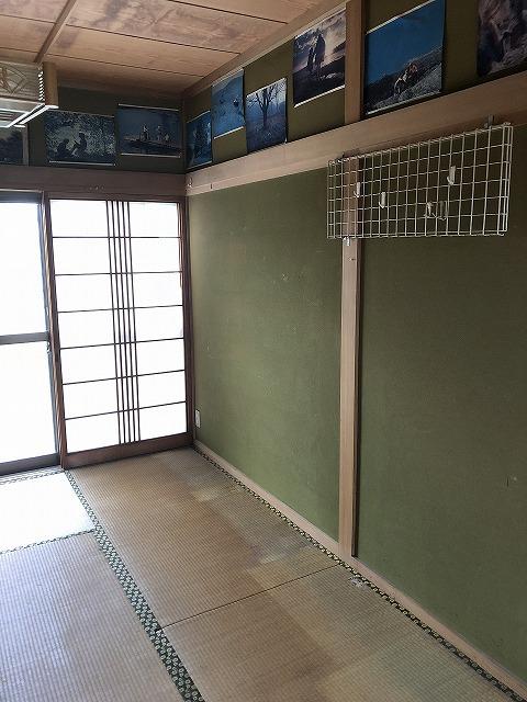 2F居室 (1)