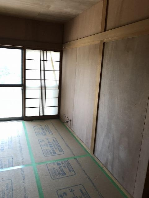 2F居室 (3)