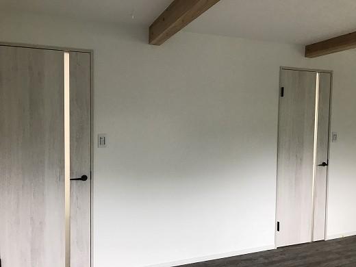 8-9 3階子供室 (1)