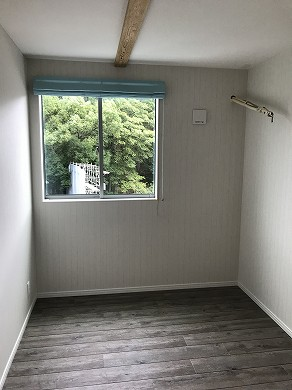 8-10 3階個室 (1)
