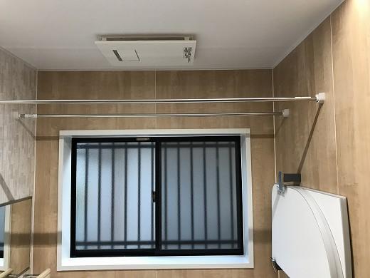 5浴室完成 (3)