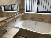 5浴室完成 (2)