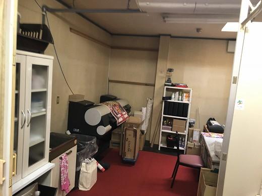 3モニター室 (1)A