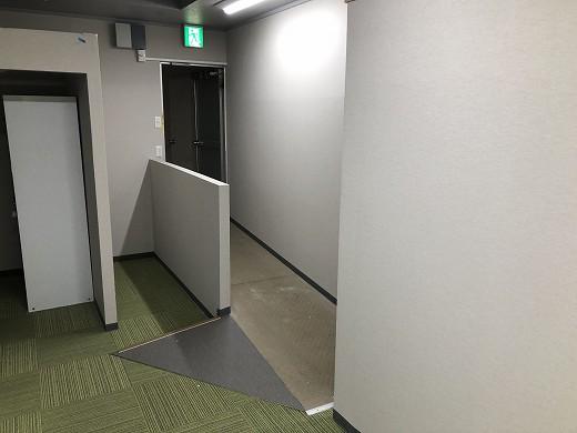 3モニター室 後(12)A